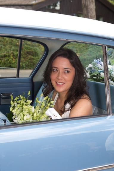 Wedding pics-5779 - Weddings
