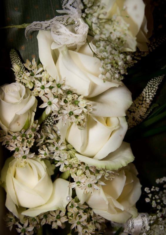 wedding 20-5638 - Weddings