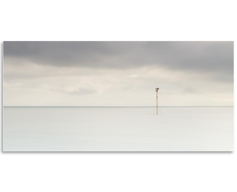 04140540 - Longue Pierre - New Work