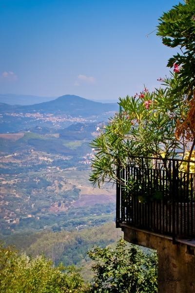 Catona - Italy