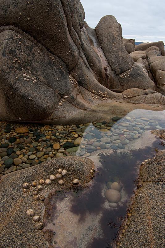 Inishowen Granite 2 (06081543) - Inishowen Grantite