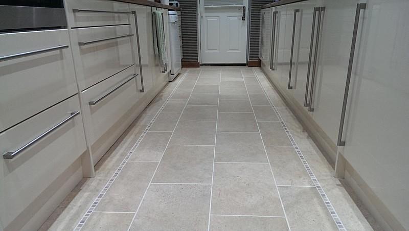 york stone|kitchen|border