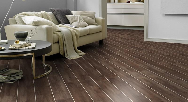 Karndean worn oak flooring by orchard flooring bridge of weir Worn wood floors