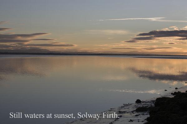 IMG_0666-01 - Solway