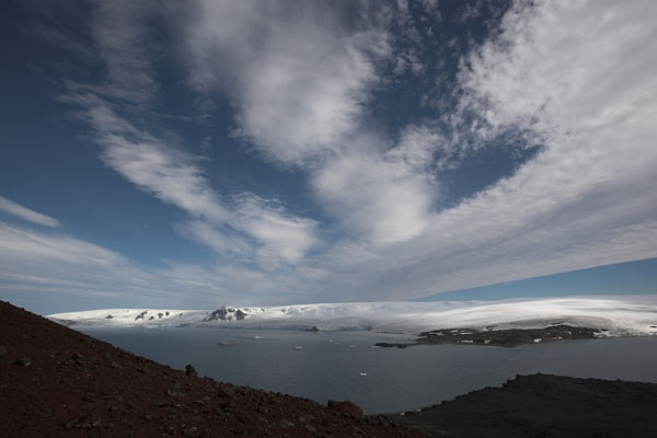 ant000356 - Antarctica 3