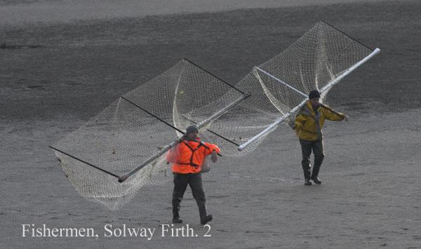 IMG_0304-01 - Solway