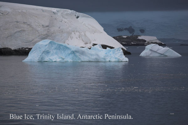 ant000427 - Antarctica 4