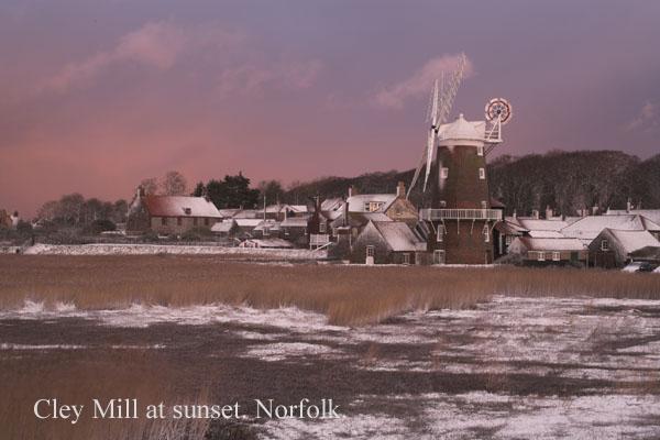 IMG_7521-01 - Norfolk