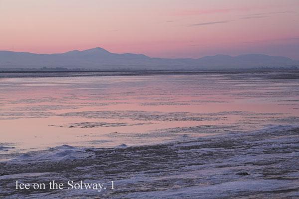 IMG_0413-01 - Solway