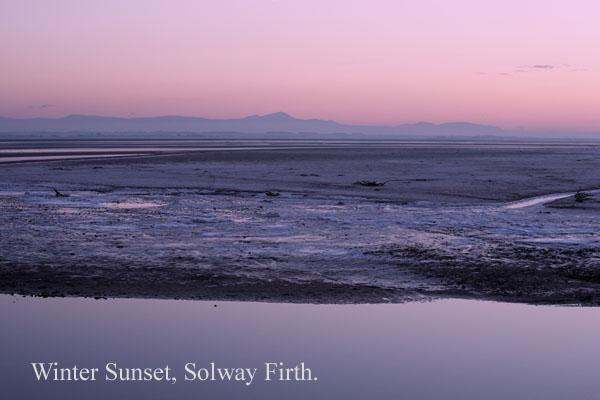 IMG_0314-01 - Solway