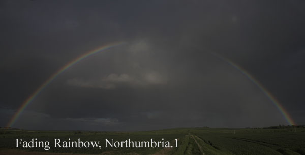 northumbria5 - Rainbows