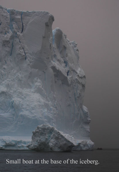 ant000433 - Antarctica 4