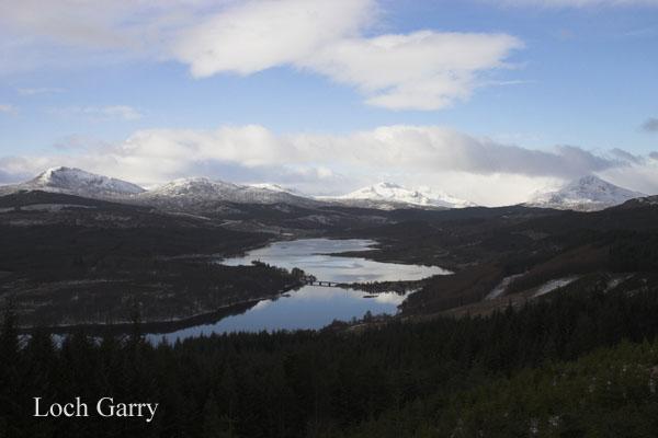 CRW_1796-01 - Scotland
