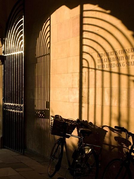 PJD2007-029 - Urban