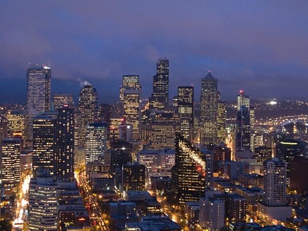 IMG_0087 - Seattle