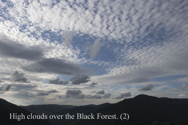IMG_3370-01 - Clouds