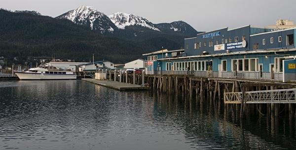 Juneau-9479 - Cityscapes