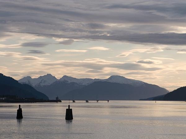 Juneau-9446 - Cityscapes