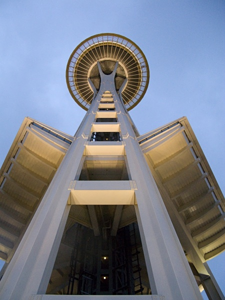 IMG_0010 - Seattle