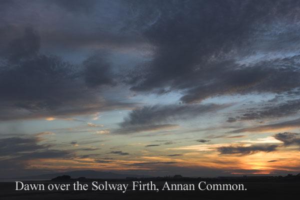 IMG_0287-01 - Solway