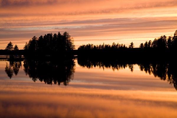 PJD2007-021 - Aspects of Scandinavia