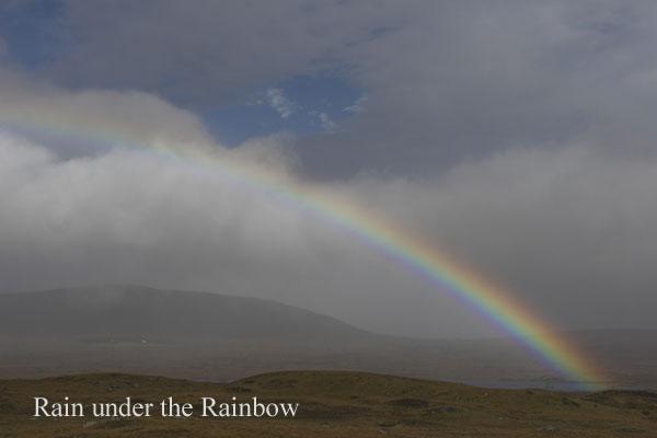 rannoch7 - Rainbows