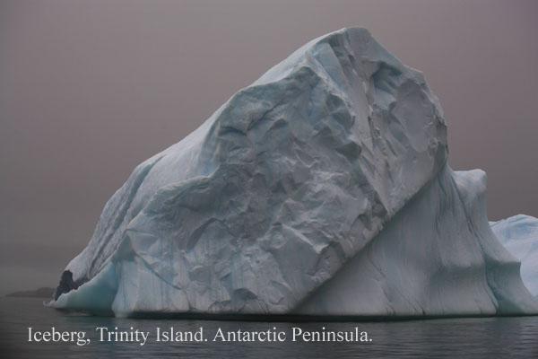 ant000428 - Antarctica 4