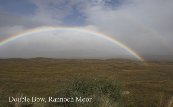 rannoch2 - Rainbows