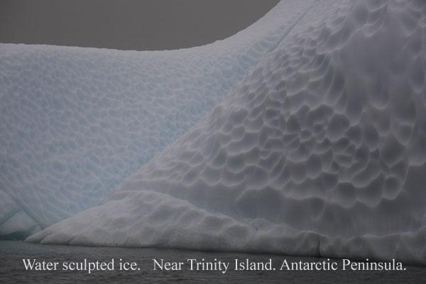 ant000444 - Antarctica 4