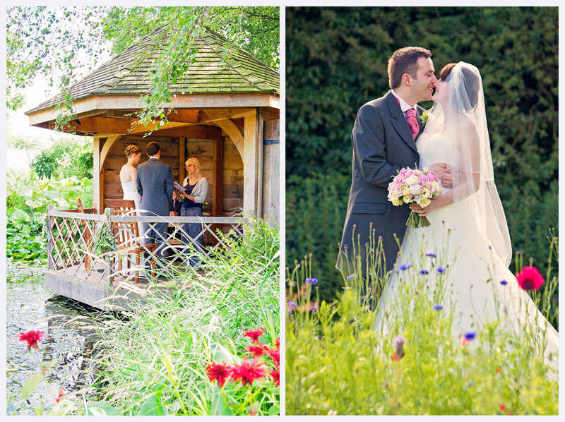 East Sussex Weddings | Photography | Rachael Edwards
