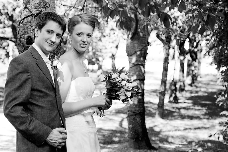 Classic Wedding Photography | Sussex | Rachael Edwards Photography