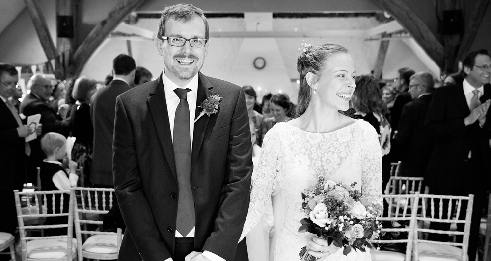 26 - Wedding Gallery