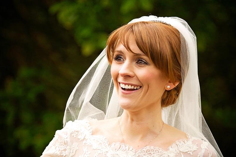 Natural Wedding Photography | Lewes | Rachael Edwards