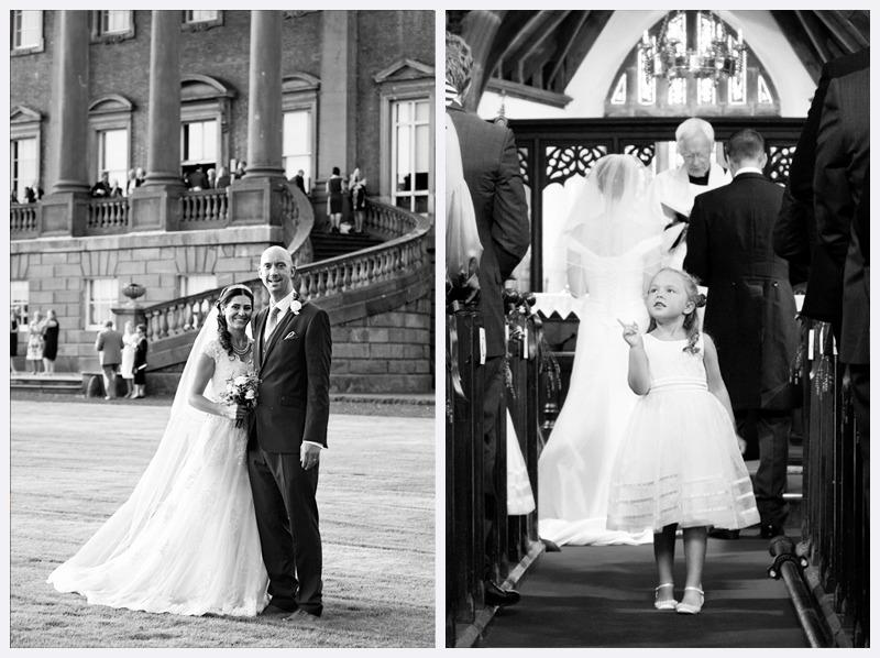 Lewes Wedding Photographer | Candid Photography | Rachael Edwards