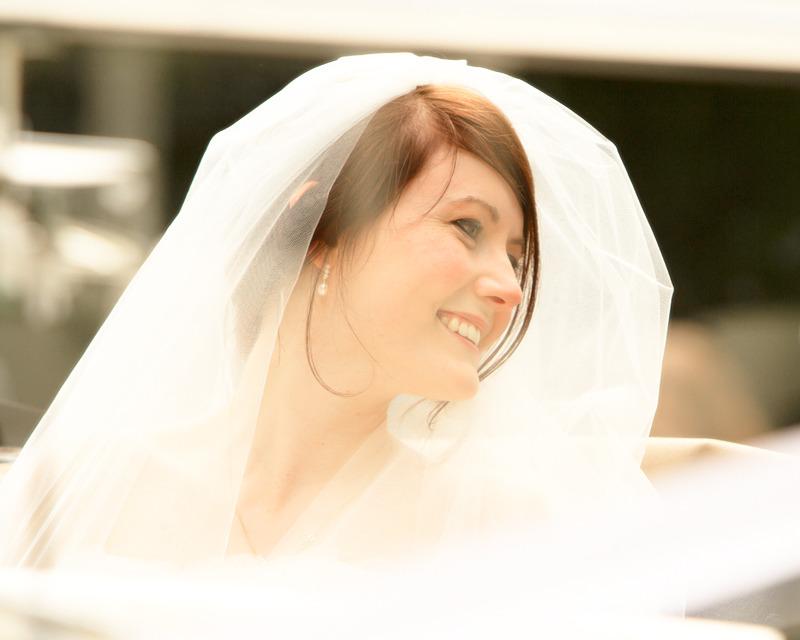 Stunning Bride | Sussex Wedding Photography | Rachael Edwards