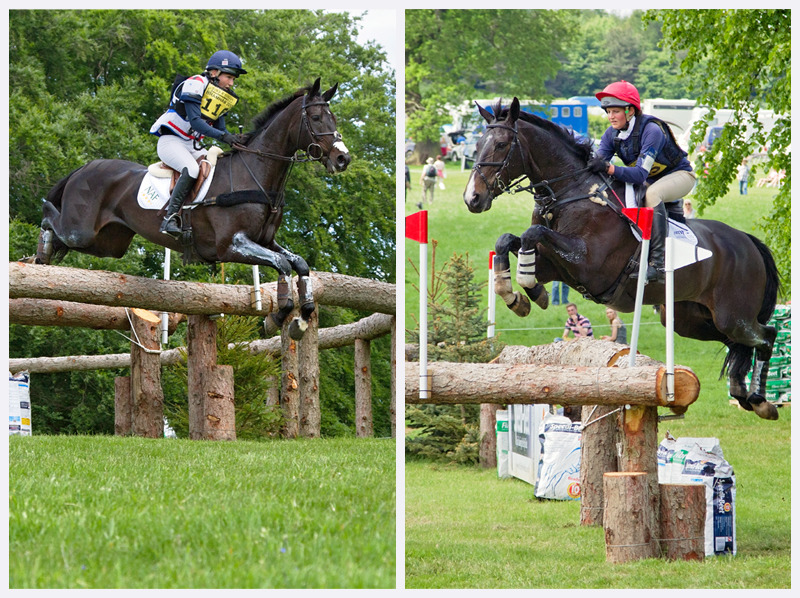Cross Country Photographs | Eventing | Sussex Photography