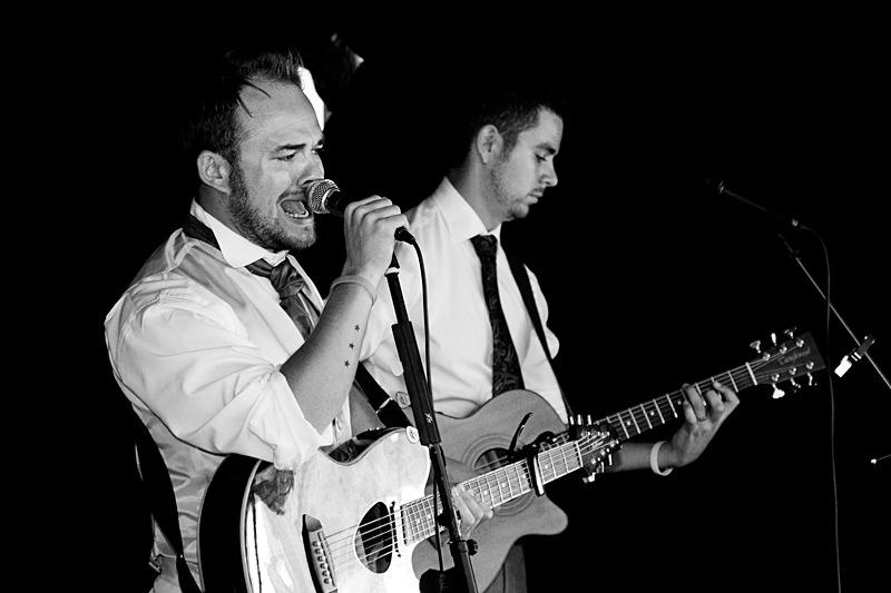Band Photography | Sussex UK | rachaeledwardsphotography.co.uk