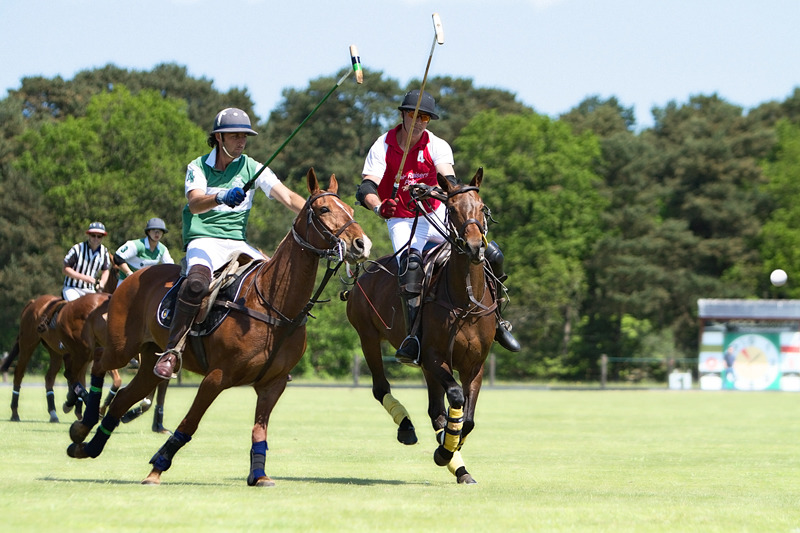 Polo Photography | Horse Photography | rachaeledwardsphotography.co.uk
