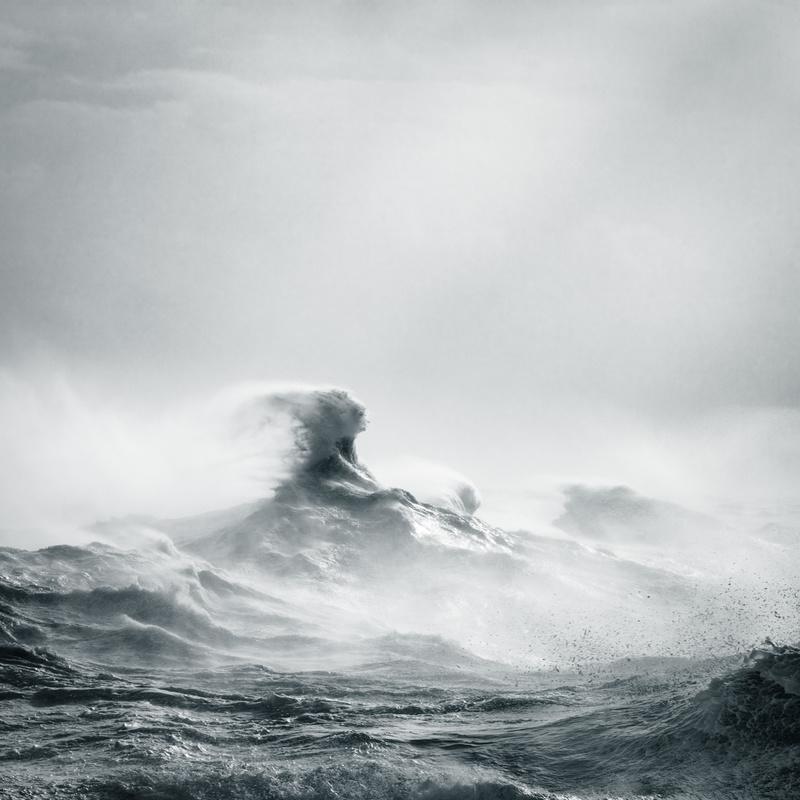 Poseidon Rising - Sirens