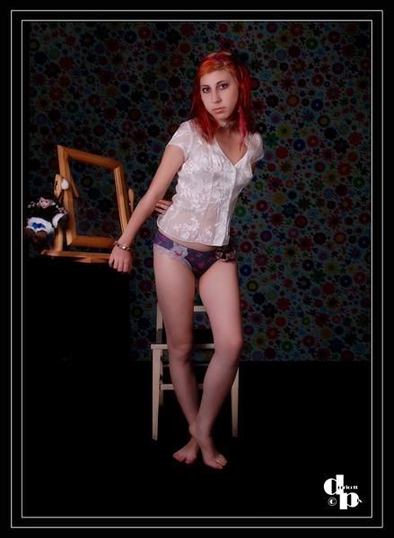 - Studio - Alia Noree