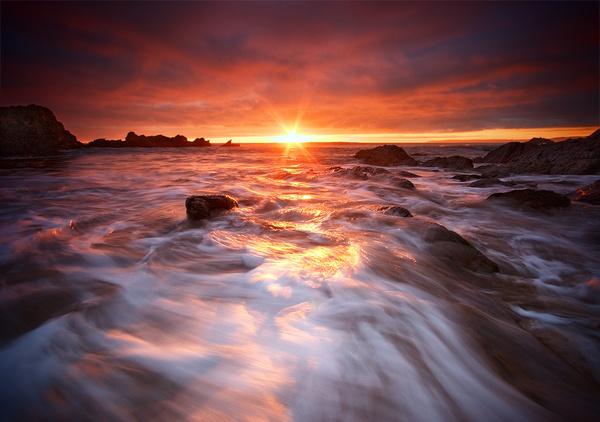 Whitsand Bay-Cornwall-Sharrow Point-Paul Morgan-Landscape Photography