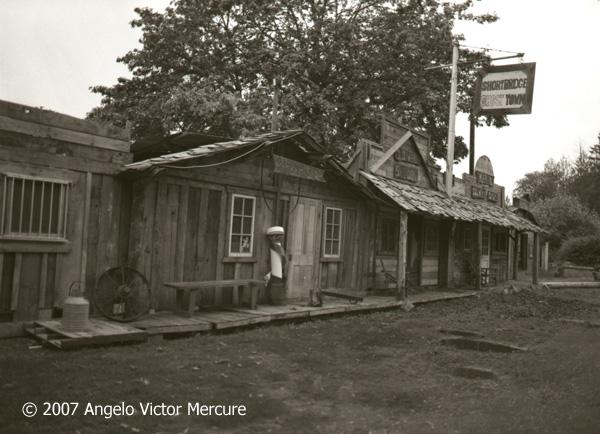 2104 - Potemkin Village