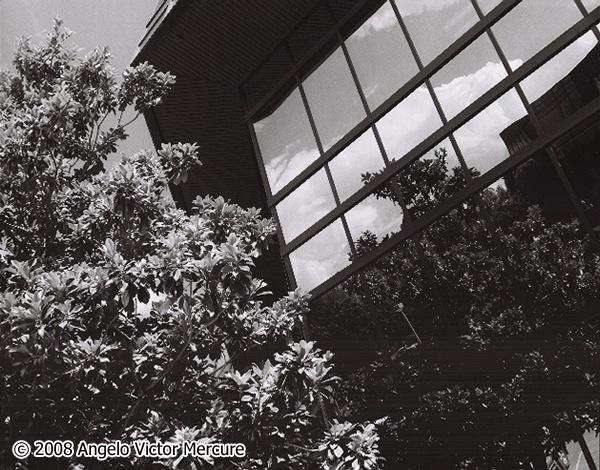 2802 - Architecture