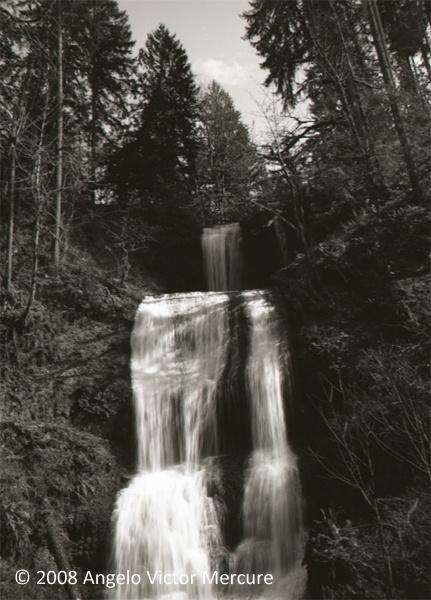 2311 - Waterfalls