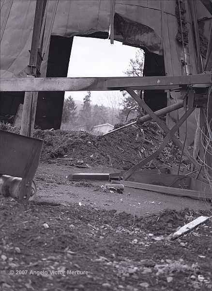 406 - Shingle Mill