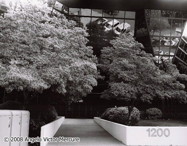 2801 - Architecture