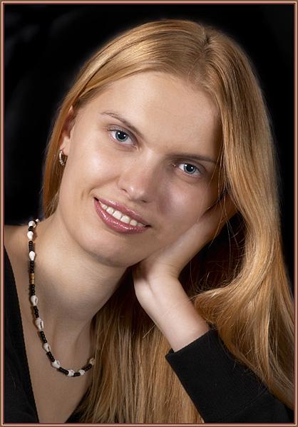Laima - Portraits