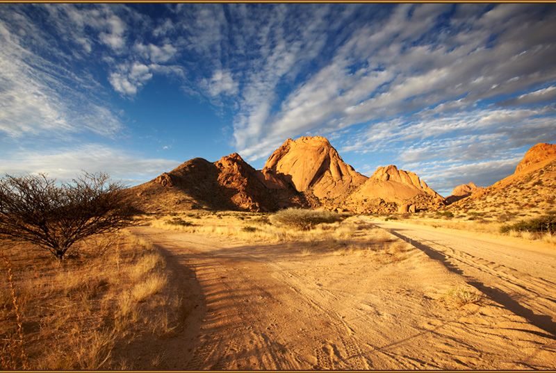 100323-Namibia-0077-PartingWays - Beyond the UK - Namibia