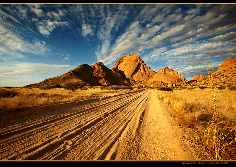 100323-Namibia-0075-Spitzkoppe - Beyond the UK - Namibia