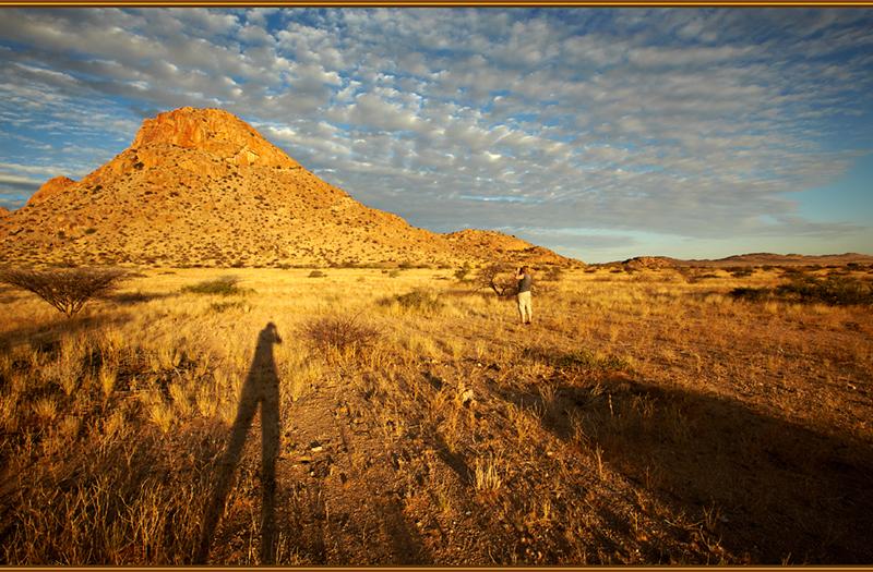 100323-Namibia-0082-Shootists - Beyond the UK - Namibia